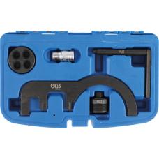 Kit Bloqueio / Tranca Distribuição BMW N47