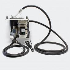 Bomba Transfega AdBlue C/ Pistola e Conta-Litros