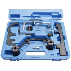 Kit Bloqueio / Tranca Distribuição BMW N47 / N57 - Master
